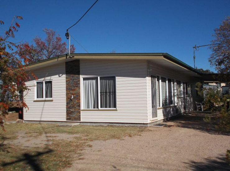 Property For Sale in Stanthorpe
