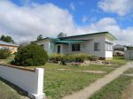 Property in Stanthorpe - $225,000
