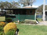 Property in Stanthorpe - $179,000