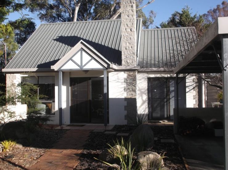 Property in Stanthorpe - From $135 Nightly