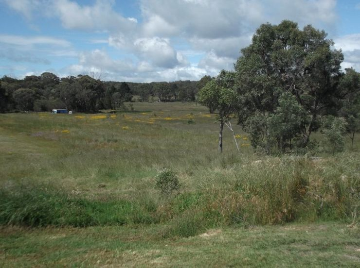 Property in Greenlands - $450,000