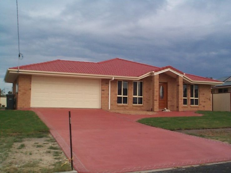 Property in Stanthorpe - $369,000