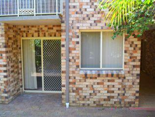 Property in Nambucca Heads - $170.00 Weekly