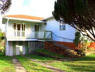Property in Urunga - Sold