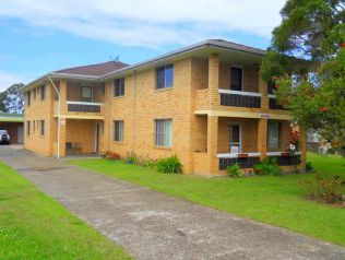 Property in Urunga - From $450 Weekly