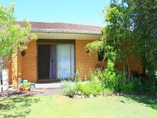 Property in Urunga - Sold