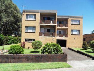 Property in Urunga - $280.00 Weekly