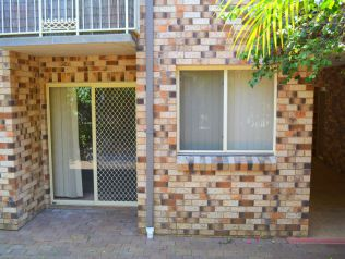 Property in Nambucca Heads - Leased