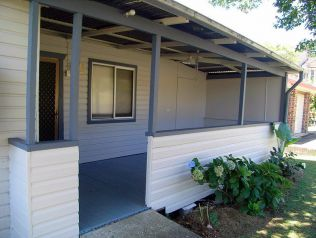 Property in Urunga - From $700.00 Weekly