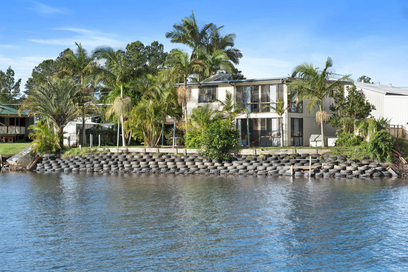 Urunga real estate For Sale