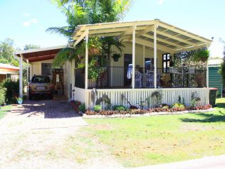 Property in Valla Beach - Sold