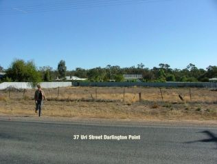 Property in Darlington Point - Sold