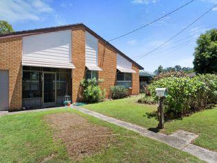 Property in Urunga - $425,000