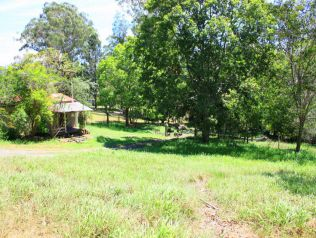 Property in Urunga - Reduced $349,000