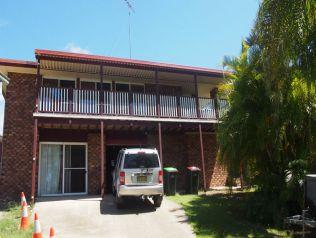 Property in Urunga - $450.00 Weekly