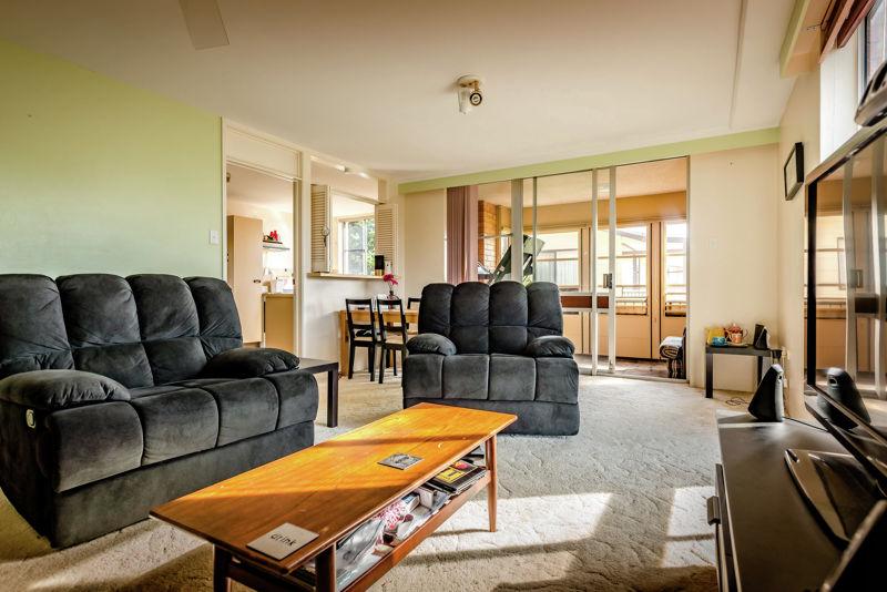 Urunga real estate For Sale