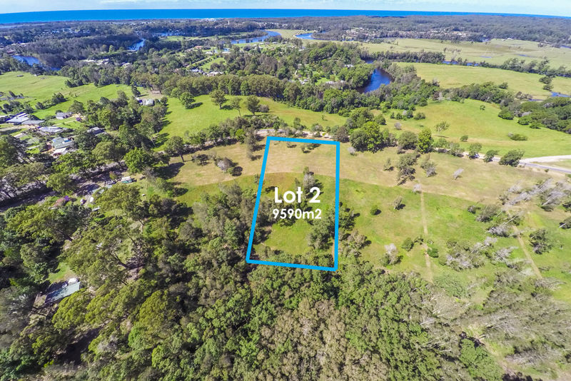 Property For Sale in Urunga