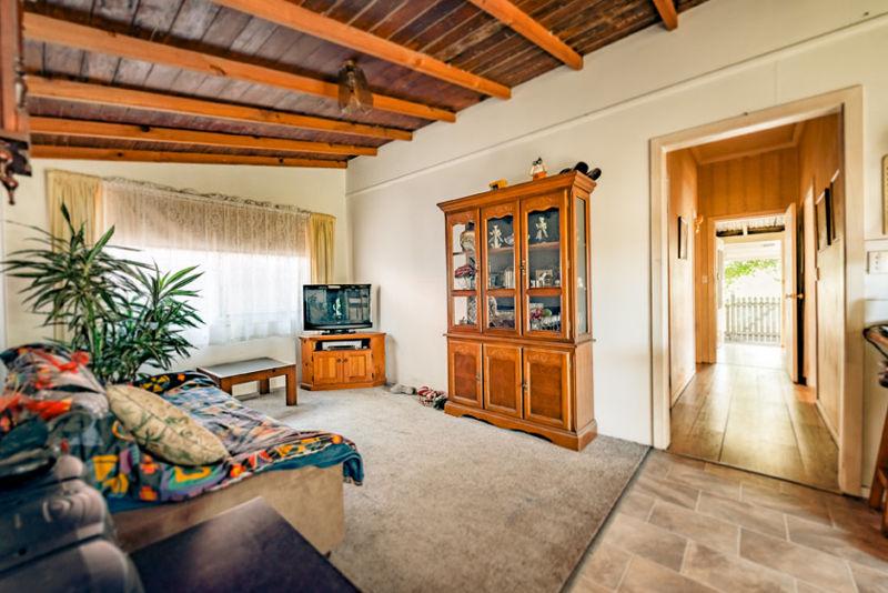Real Estate in Urunga