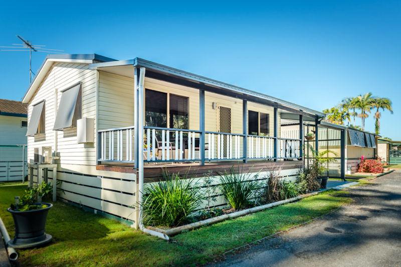 Property in Urunga - $170,000