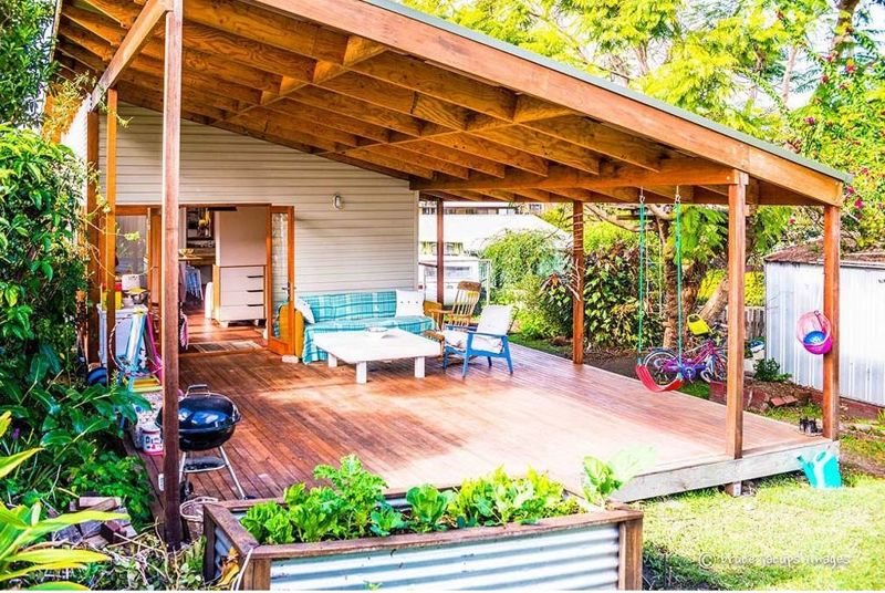 Property in Urunga - Leased