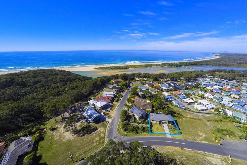 Property in Valla Beach - $679,000