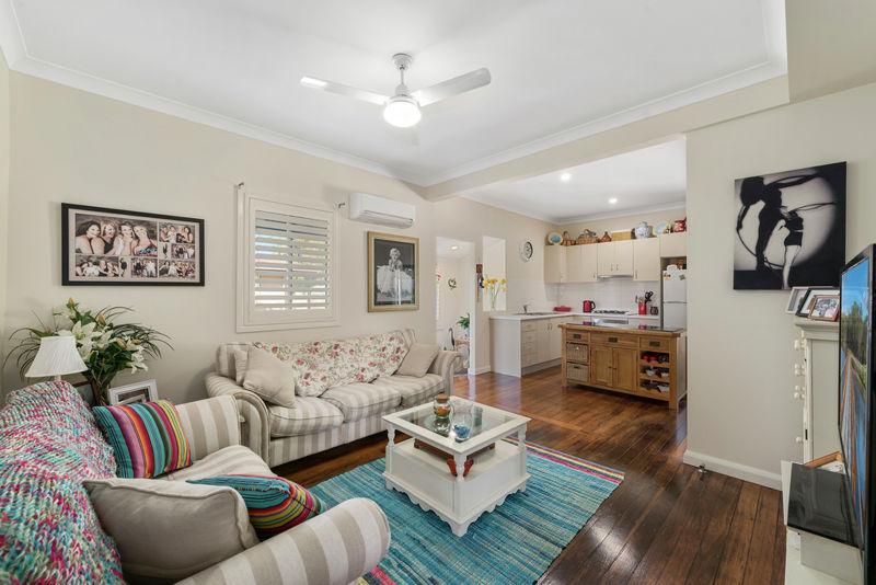 Property in Urunga - $420,000