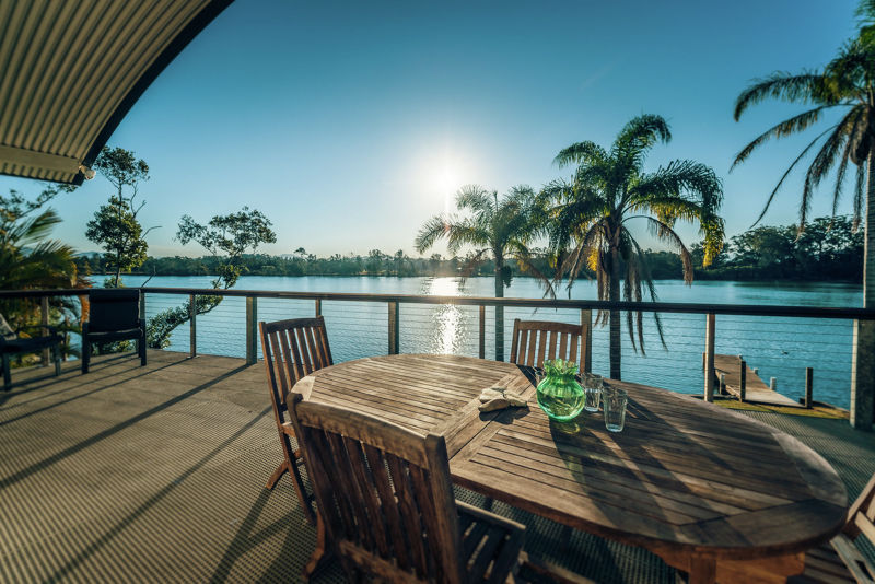Property in Urunga - AUCTION