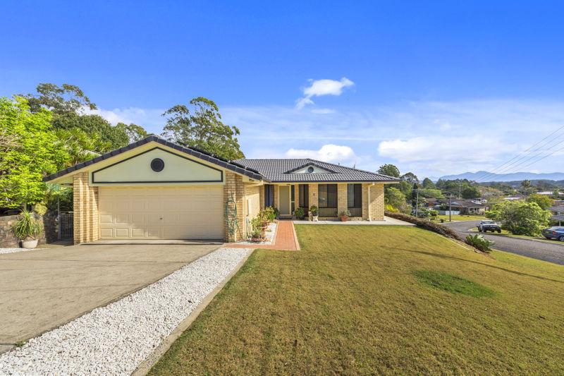 Property in Urunga - $595,000