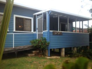 Property in Mylestom - From $750 Weekly