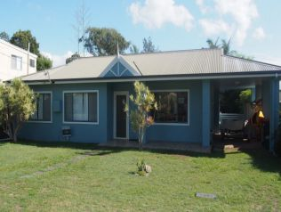 Property in Mylestom - From $790 Weekly