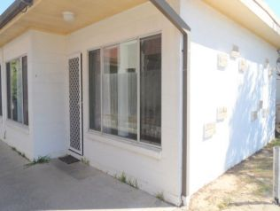 Property in Mylestom - Leased