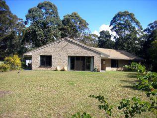 Property in Urunga - $430.00 Weekly