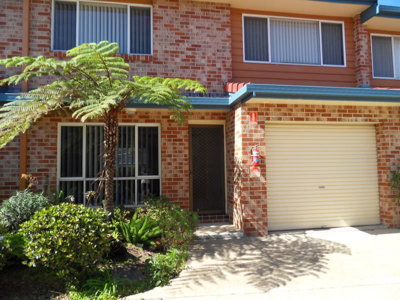 Property in Urunga - $290 Weekly