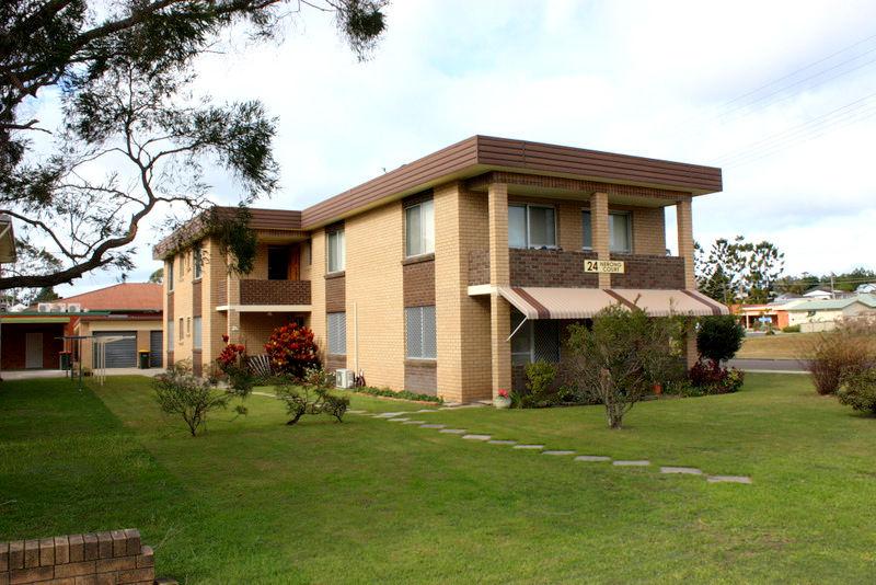 Property in Urunga - $260.00 Weekly