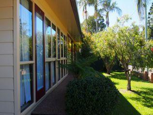 Property in Urunga - $350.00 Weekly