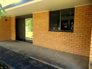Property in Urunga - Leased