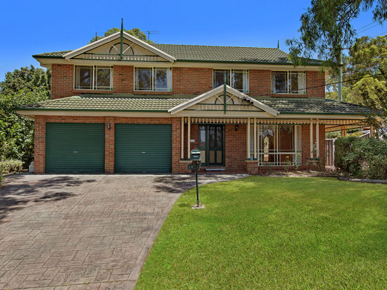 24 Lake Street, Wyee Point, NSW 2259