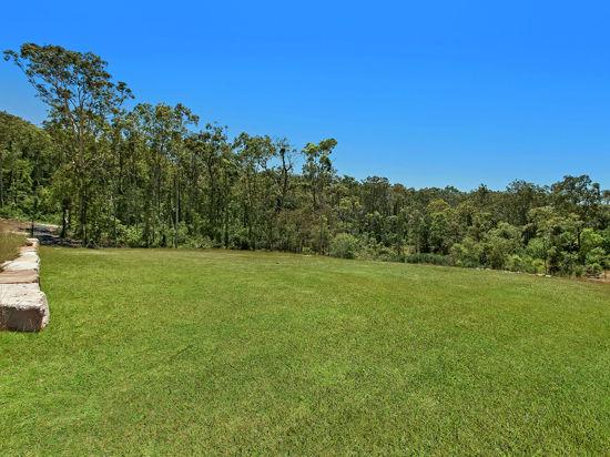 19 Adele Avenue, Wadalba, NSW 2259