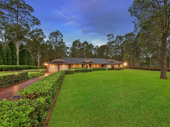 39 Burlington Avenue, Jilliby, NSW 2259