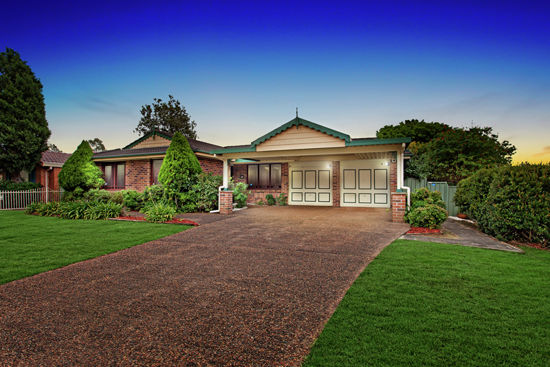 11 Guardian Road,, Watanobbi, NSW 2259