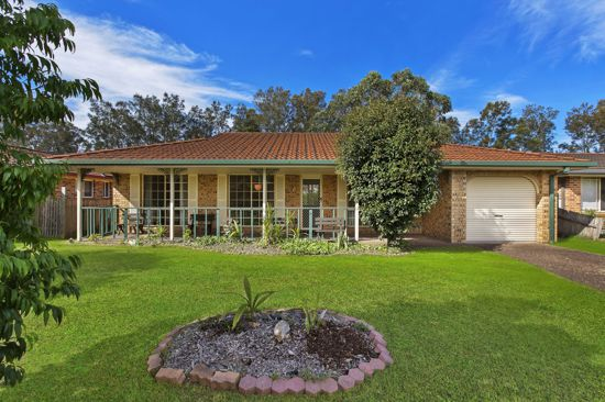 26 Green Close, Mardi, NSW 2259