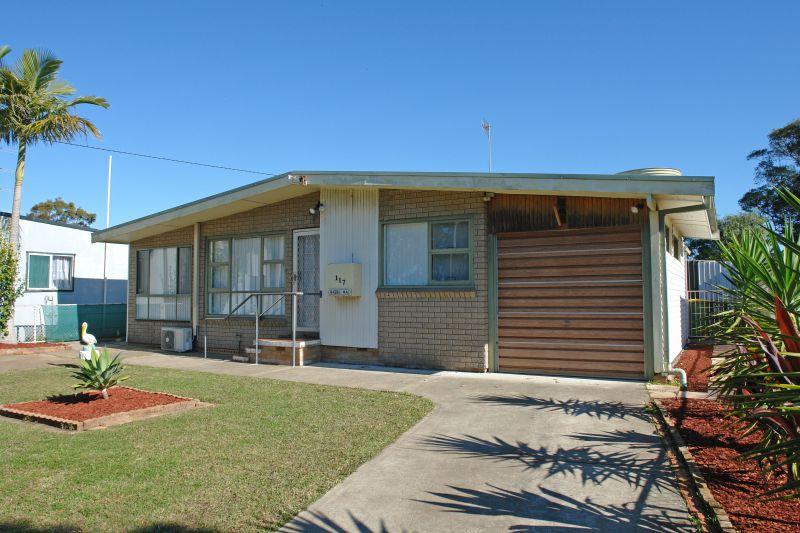 117 Tuggerawong Road, Wyongah, NSW 2259