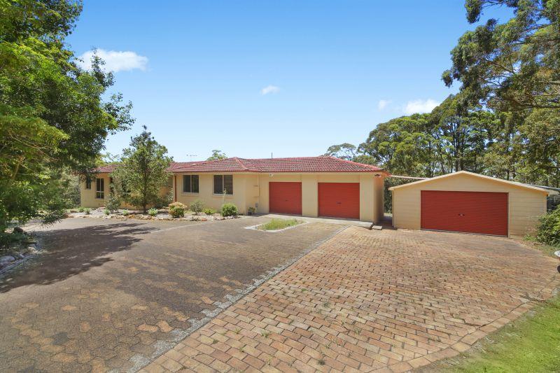 485 Brush Road, Glenning Valley, NSW 2261