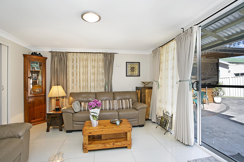 Gorokan Properties For Rent