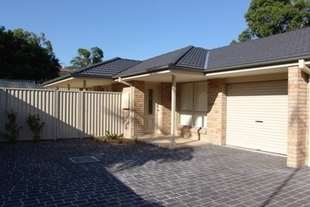 30a Avonlea Ave, Gorokan, NSW 2263