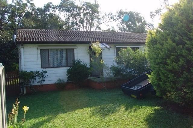 2 January Street, Gorokan, NSW 2263