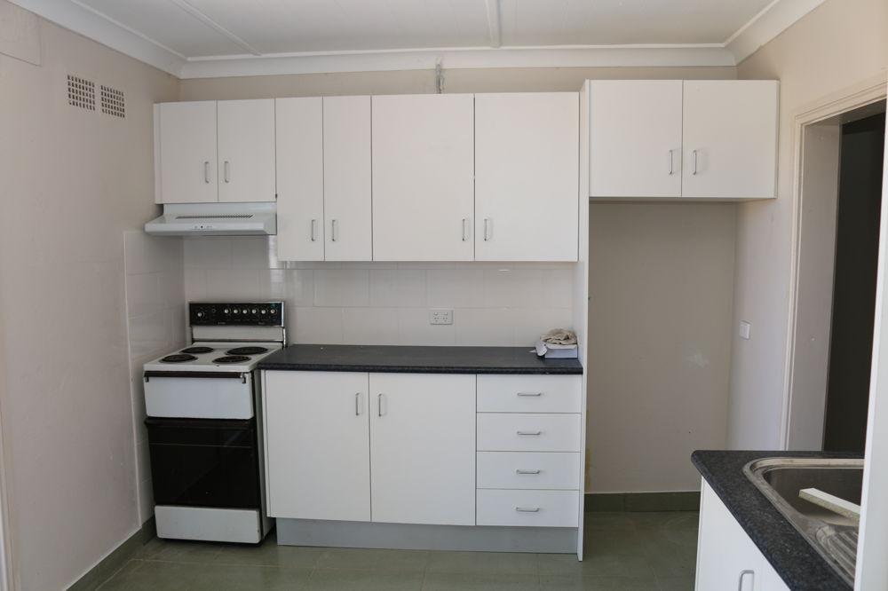 Cabin 495 Jilliby Road, Jilliby, NSW 2259