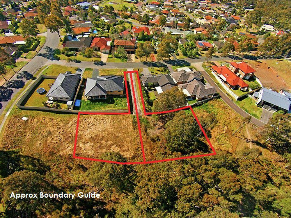 34 Forster Avenue, Watanobbi, NSW 2259