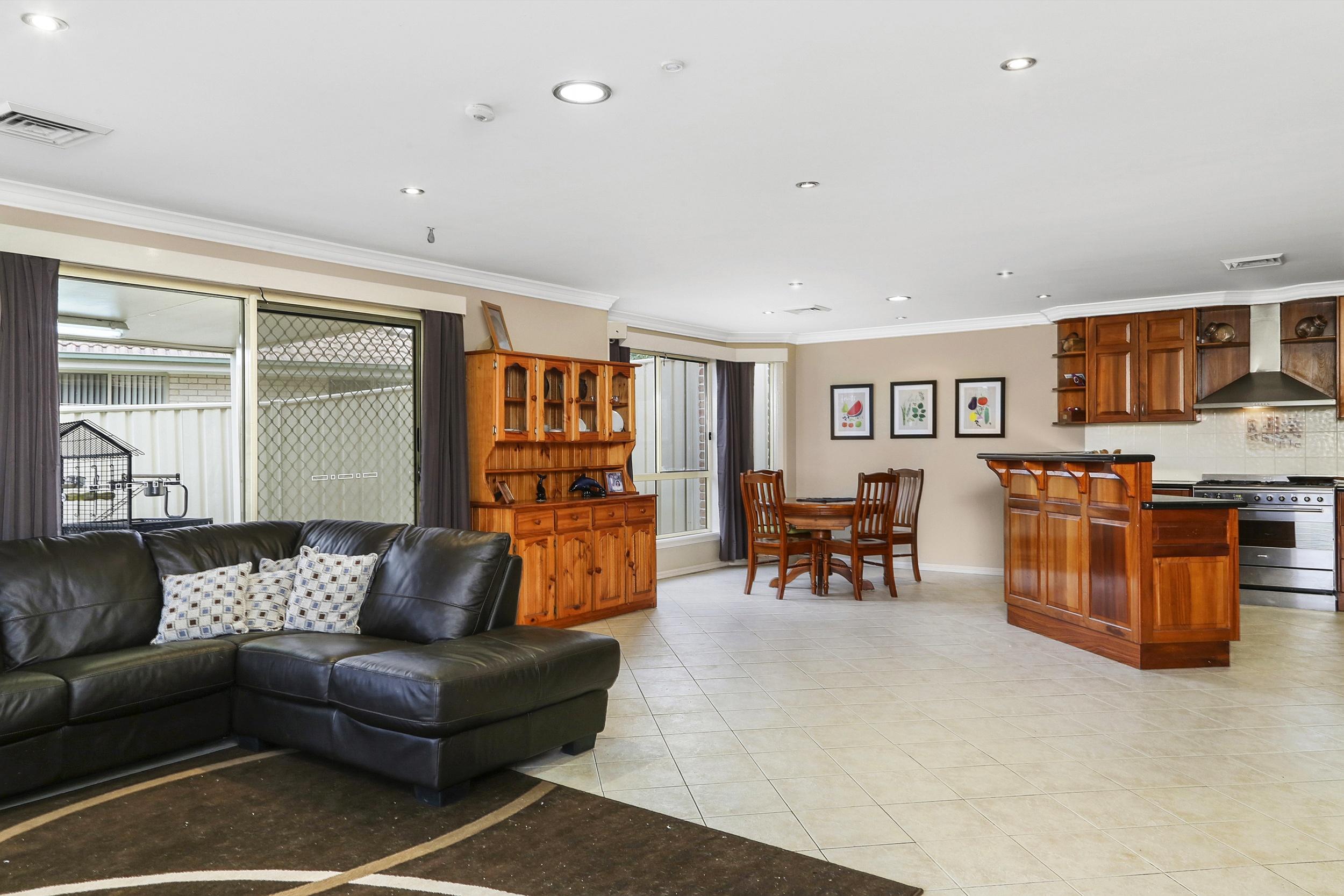 Woongarrah Properties For Sale