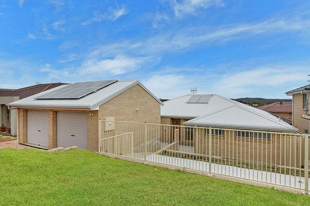 154 Mataram Road, Woongarrah, NSW 2259